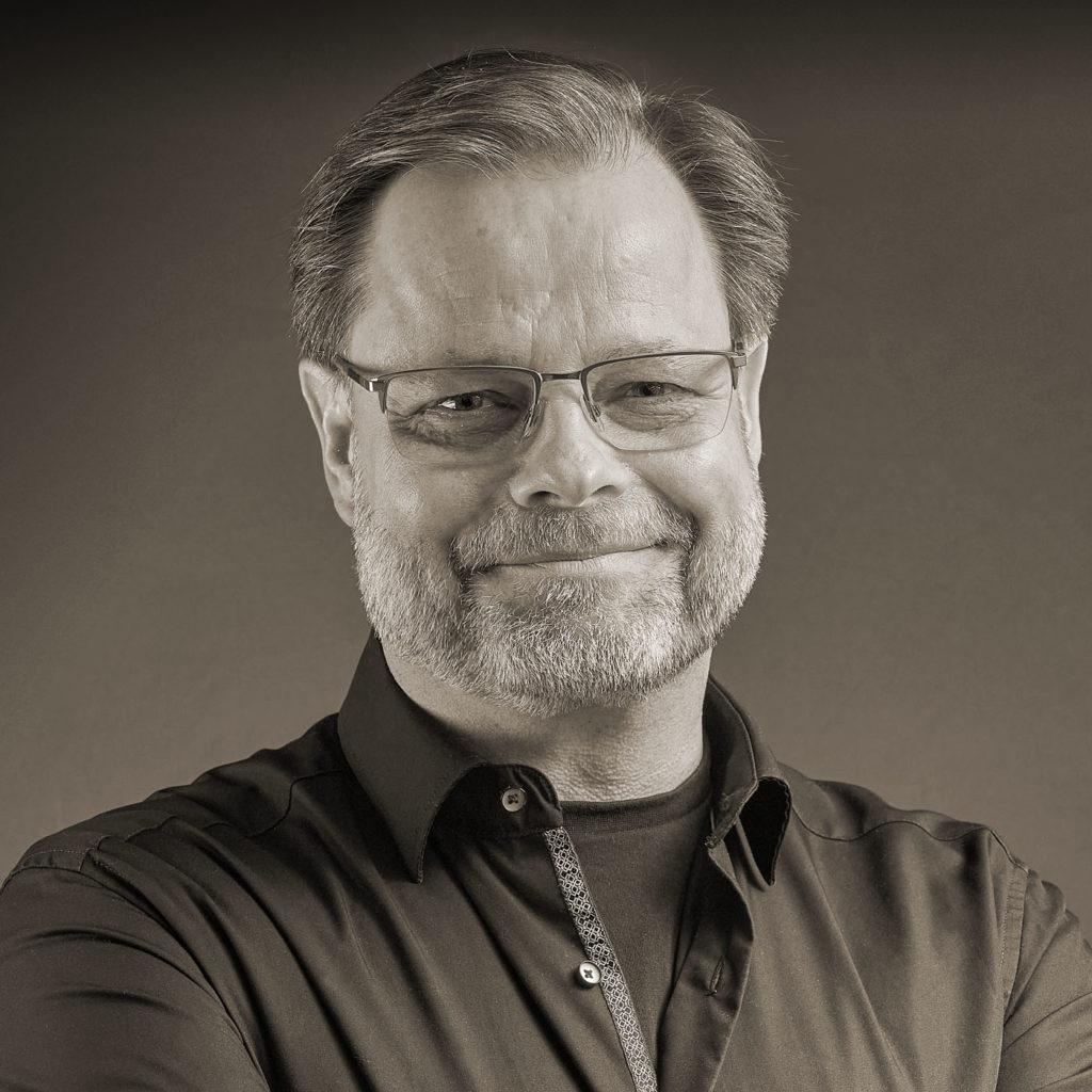 Peter Witthöft, Podcast Hamburger Bettgeflüster
